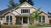 Craftsman Home House Plan Craftsman House Plans with Porch ...