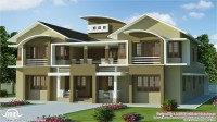 House Plans Kerala Home Design Good House Plans in Kerala ...