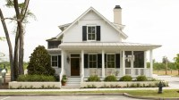 Small Southern Cottage House Plans Southern Living Cottage ...