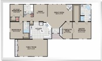 Modular Homes Floor Plans and Prices Modular Home Floor ...