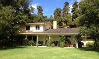 Ranch Style House Designs Modern Ranch Style House Designs ...