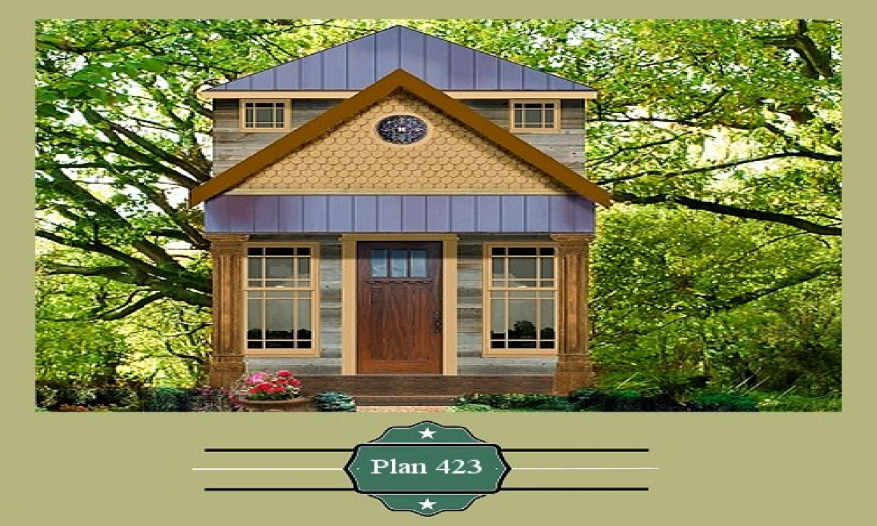 Texas Tiny House Plans Single Story House Plans Texas