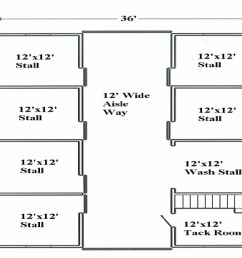 house floor plan template auto electrical wiring diagram mustang50fuseboxwiringdiagramgifviews1916size230 kbid140944 [ 1280 x 768 Pixel ]