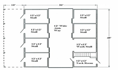 small resolution of house floor plan template auto electrical wiring diagram mustang50fuseboxwiringdiagramgifviews1916size230 kbid140944