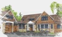Lakefront Property Lakefront Home Design Plans, lake front