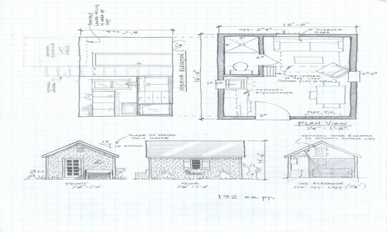 Small Cabin Plans Under Sq Ft Cabin Floor Plans With Loft Small Modern Cabin Plans