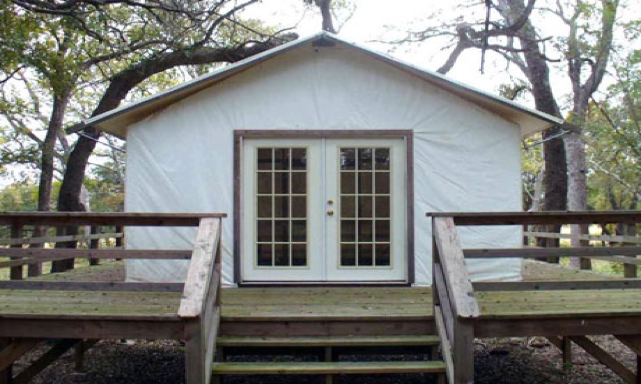 Shipping Container Homes Kits Cabins Portable Building