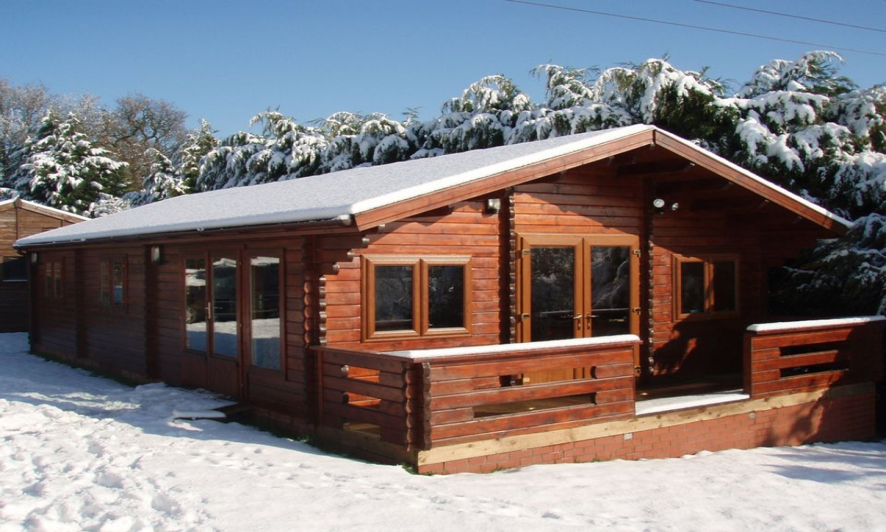 2 Bedroom Log Cabin Kits 2 Bedroom Log Cabins log cabins