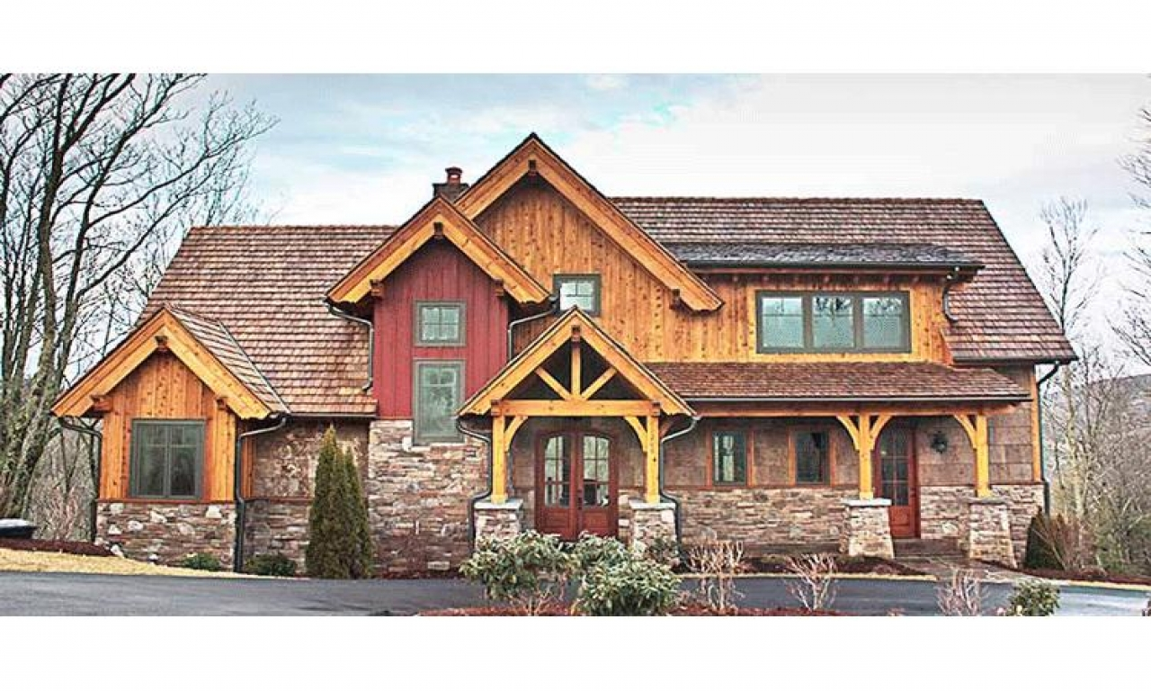 Rustic Mountain Home Designs Rustic Mountain House Floor Plans rustic cottage floor plans