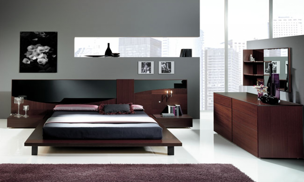 Contemporary Bedroom Furniture Queen Bedroom Furniture Sets what is contemporary style