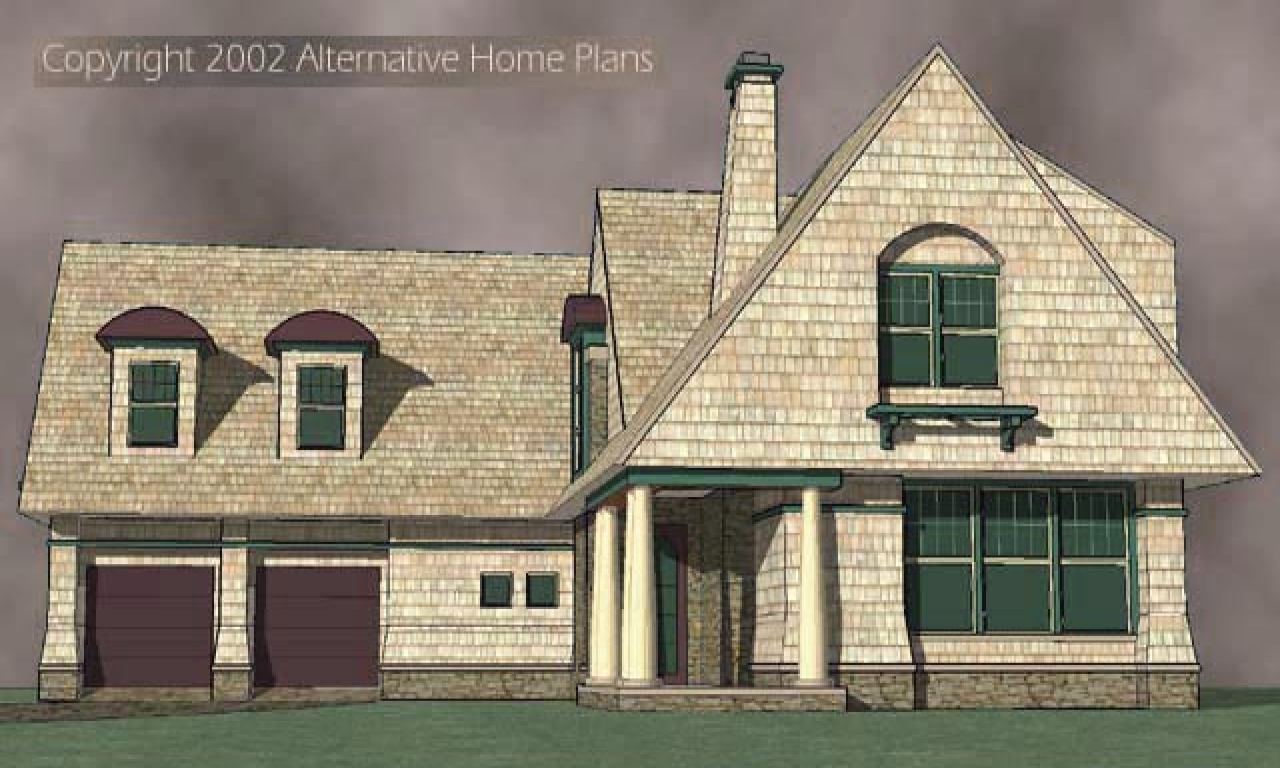 Simple Small House Plans Alternative House Plans Alternative House Designs Treesranch Com