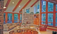 House Plans with Vaulted Ceilings House Plans with Vaulted ...