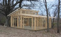 Shed Roof House Plans Shed Roof Design Plans, roof plans ...