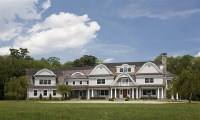 Nantucket Style Beach House Plans Nantucket Shingle Style ...