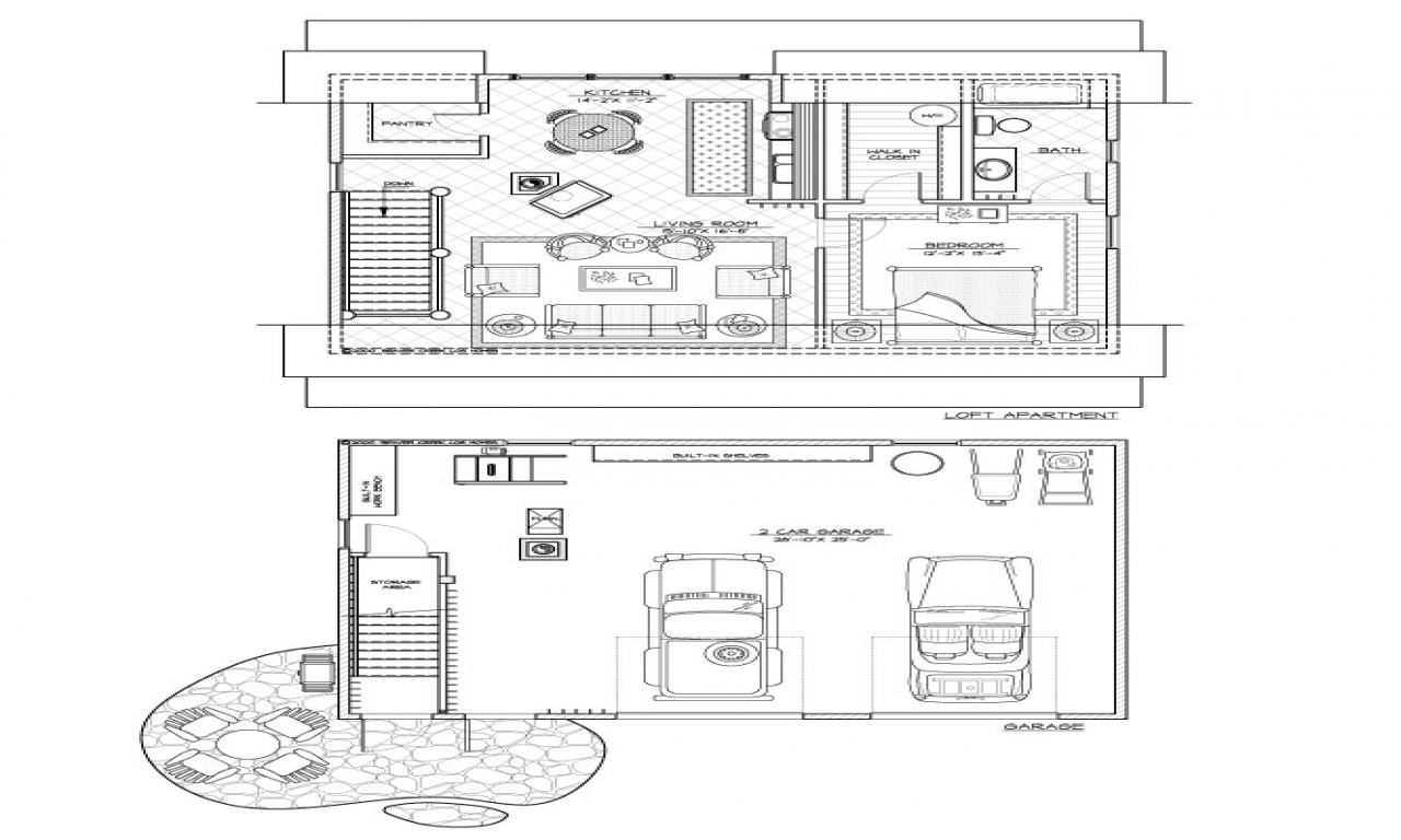 Carriage Garage House Plans Carriage House Garage