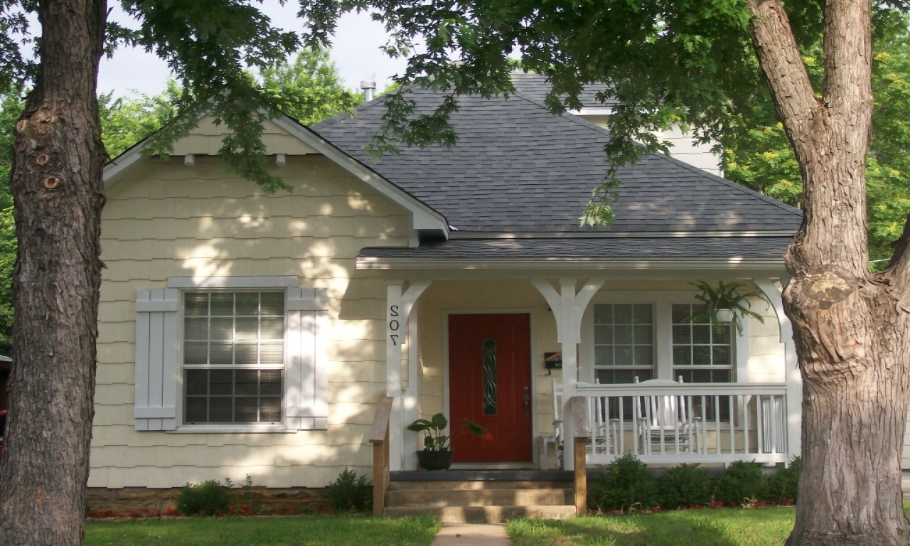Cozy Cottage Home Plans With Cottage Home Tiny Romantic