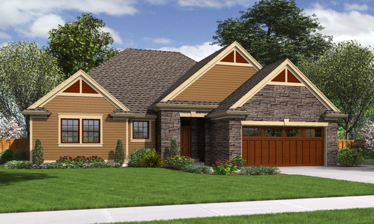 Small Cottage Style House Plans Small Cottage Style Home