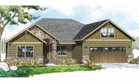 Craftsman House Plan Best Craftsman House Plans, craftsman ...