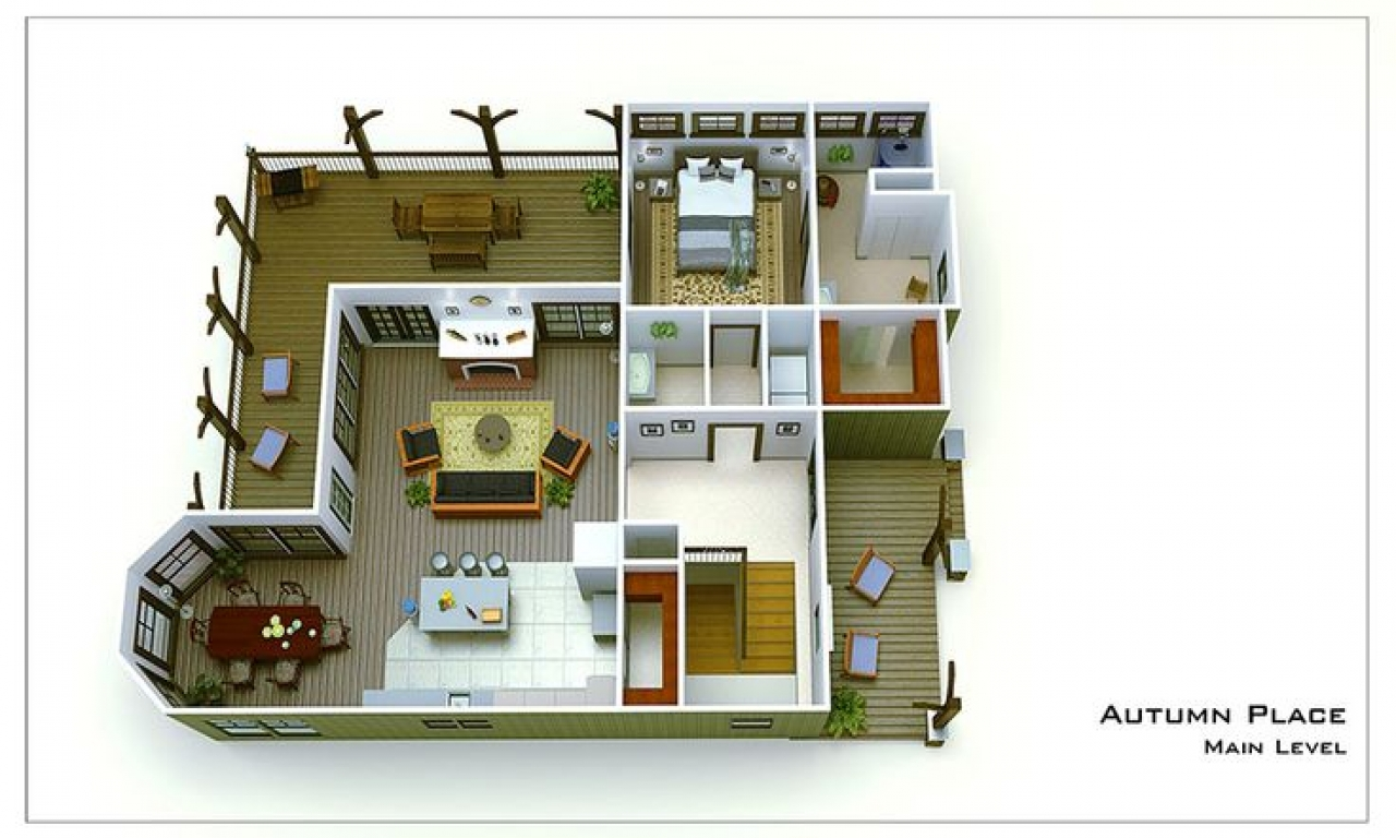 Small Cottage House Plans with Porches Small Cottage House