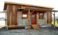 Tiny Victorian House Plans Small Cabins Tiny Houses Plans ...