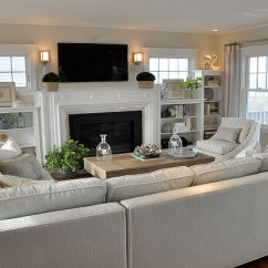 Sofa Designs For Small Living Room Blue Sofas Furniture Placement Layouts