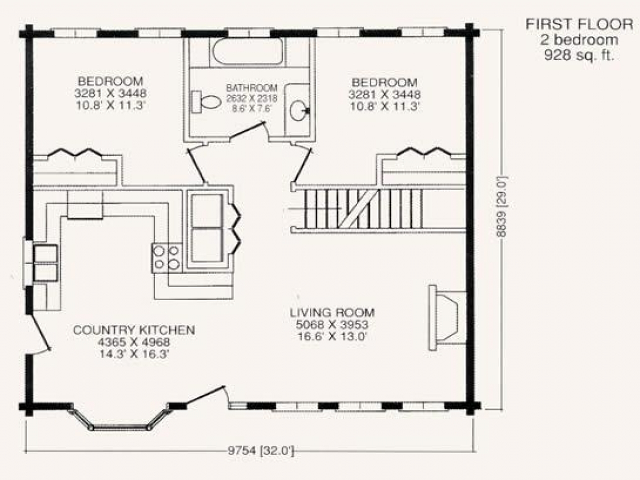 Small Wood House Plans Plans Dungeon Furniture Plans