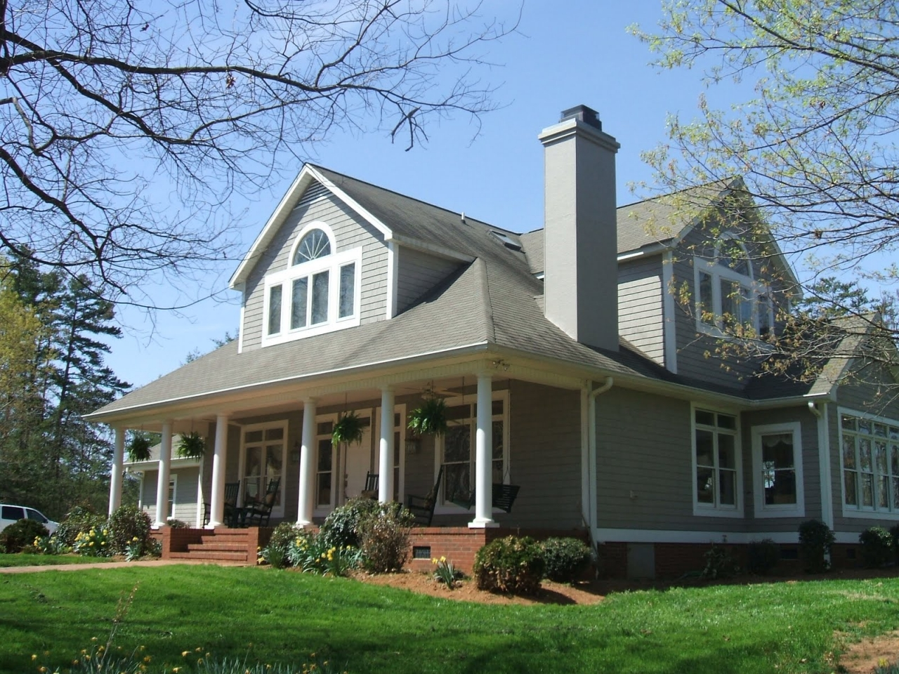Southern Cottage House Plans With Porches Southern Living Cottage Plans Cottage Plans With A