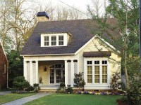 Small Cottage House Plans Small Country House Plans, small ...