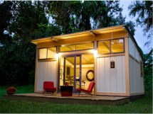 Small Portable Cabins Prefab House Plans