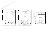 Floor Plans with Dimensions Floorplan Dimensions :: Floor