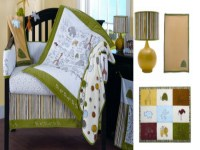 Southern Style Bedding Southern Living Bedding Collections