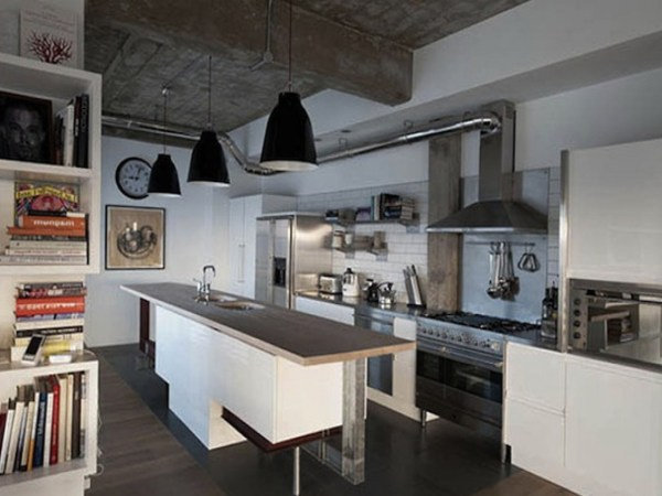 Industrial Home Design Industrial Design Ideas industrial