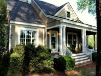 Southern Living Cottage Decorating Southern Living Cottage ...