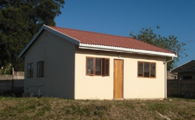Cheap Affordable Houses To Build Small Cheap Houses