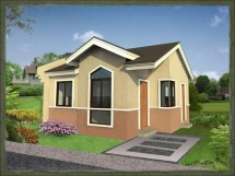 Cheapest House Design Build Cheap Affordable