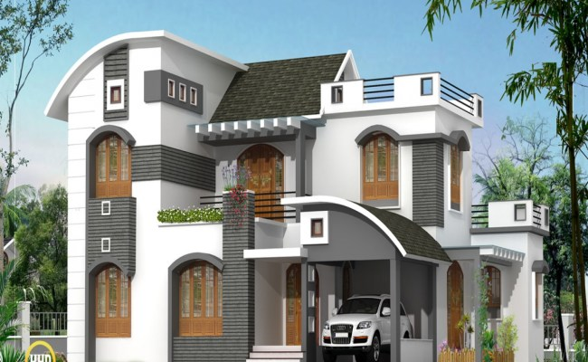 Design Home Modern House Plans Big Beautiful Dream Homes