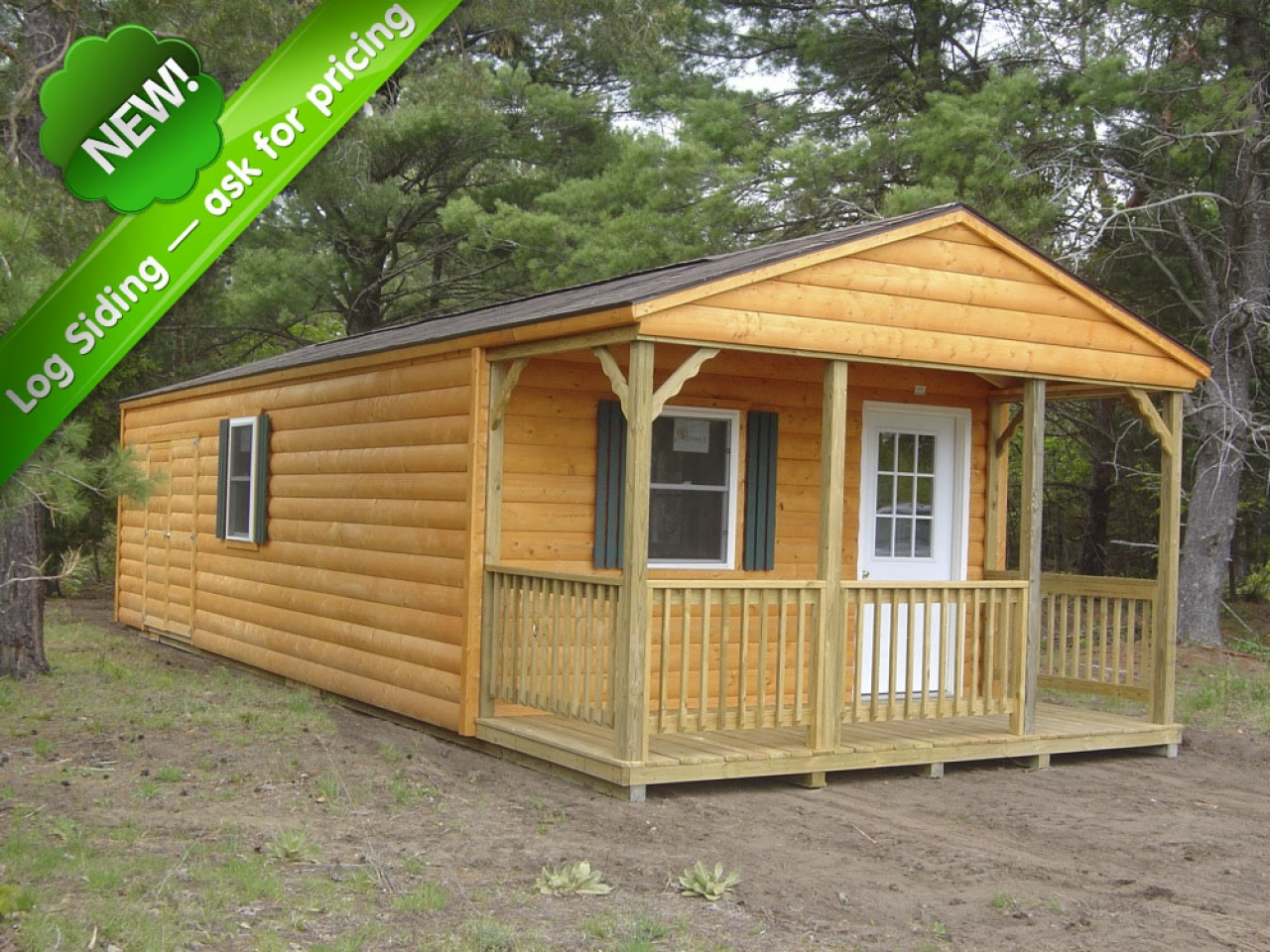 Storage Shed Cabin Interior Country Cabin Storage Sheds
