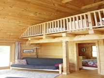 Cabin Plans Under 800 Sq Ft Inexpensive Small