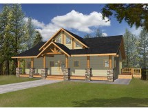 Large Frame House Plans With Porch Epic