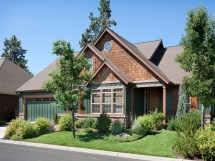 Small Craftsman House Plans with Porch