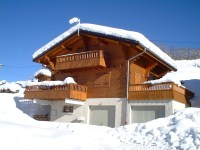 Winter ski chalets,house plans,cabin home plans,style home ...