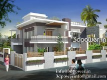 Modern Bungalow House Design Philippines Asian