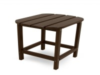 Outdoor Patio Side Tables Patio Furniture Side Tables ...