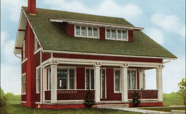 Shed Roof Tiny House Houses With Shed Roof Dormers