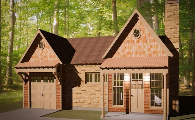 Tiny Home House Plans Small Two Bedroom House Plans Home