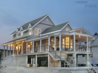 Beach Cottage Style Bedding Beach Cottage Style House ...