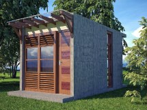 Cheap House Design Philippines Simple
