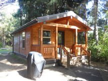 Small Cabin Plans Under 1000 Sq Ft With