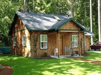 One Story Cottage House Plans One Story House Plans with