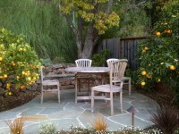 Small Garden Patio Designs Small Japanese Garden Designs